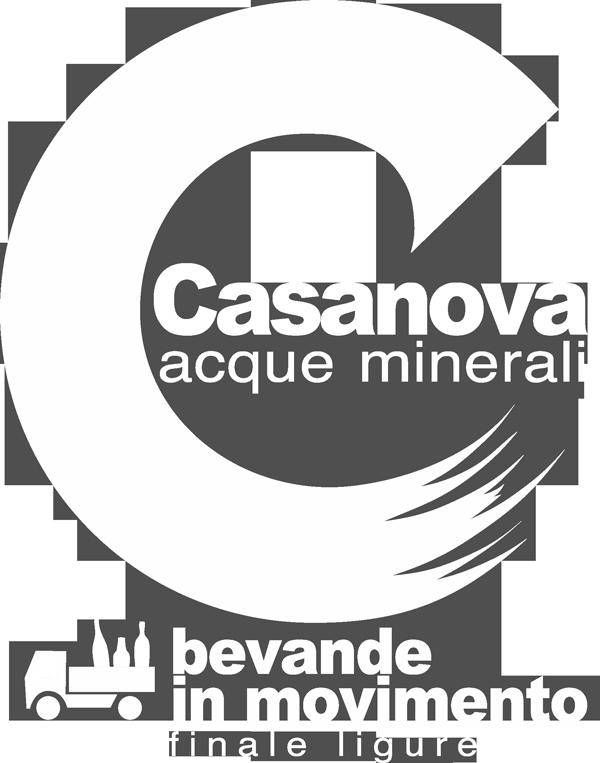 Casanova Acque Minerali