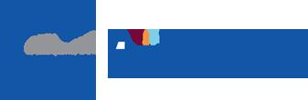 logo_h110w337
