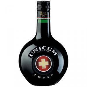 Amaro Unicum bt. lt. 1,00