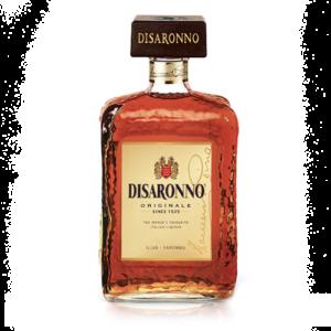 Amaretto Di Saronno bt. lt. 1,00