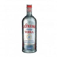 Vodka Extreme lt. 1,00