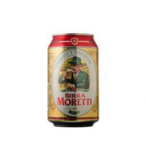 Moretti Lattina cl. 33 x 24