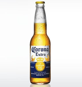 Corona cl. 33 x 24 bt.