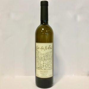 Bianco U Nostru Vin 0.75 x 6 bt.