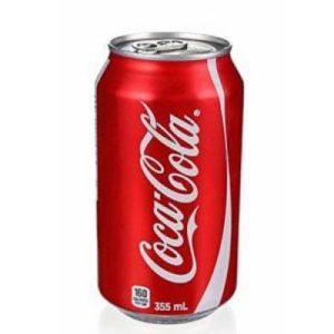 """Coca Lattina """"Bassa"""" cl. 33 x 24"""