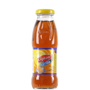 Lipton The Limone bt. vap cl. 25 x 24