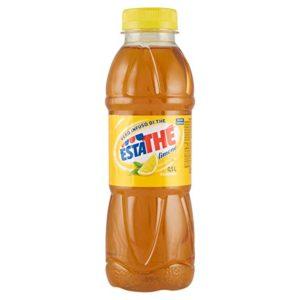 Estathe Limone cl. 50 x 12 bt. Pet