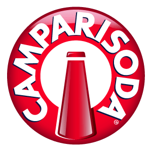 Campari Soda cl. 9,8 x 10 bt. vap