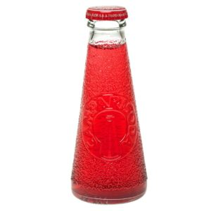 Campari Soda cl. 9,8 x 100 bt. vap