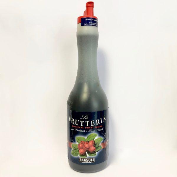 Frutteria Cranberry Kg. 1,33