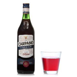 Vermouth Carpano Classico lt. 1