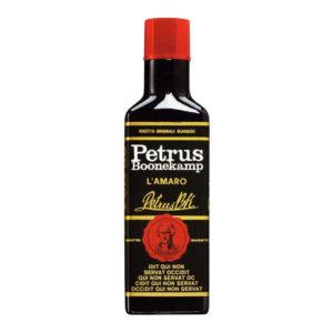 Amaro Petrus bt. lt. 0.70