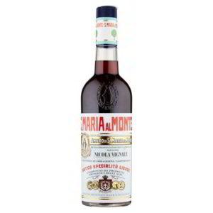 Amaro Santa Maria al Monte bt. lt. 1,00