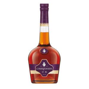 Cognac Courvoisier VS lt. 0,70