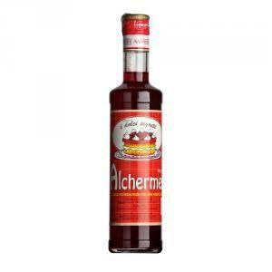 Alchermes lt. 0,70