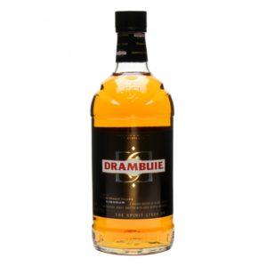 Drambuie Liquore lt. 0.70