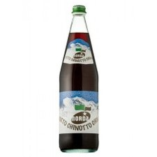 Chinotto lt. 1 x 12 bt. T.V.