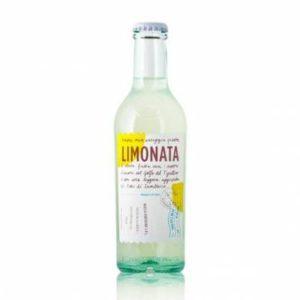 Limonata del Tigullio cl. 25 X 12 bt.