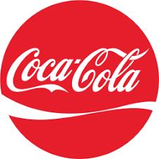 Coca Cola Bib. lt. 20 Pos.
