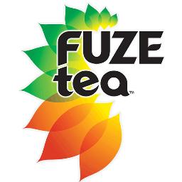 Fuze Tea Lemon Bib. lt. 3,56 Pos.