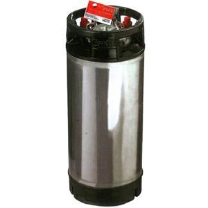 Fusto Coca Cola lt. 18 Premix