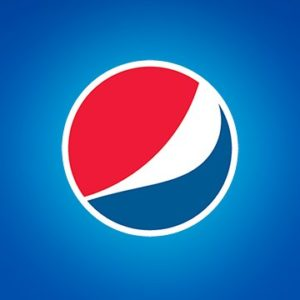 Fusto Pepsi Reg. lt. 18 Premix