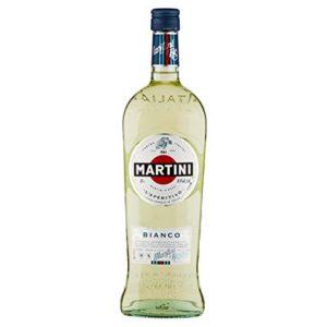 Vermouth Martini Bianco lt. 1